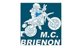 Moto Club Brienon