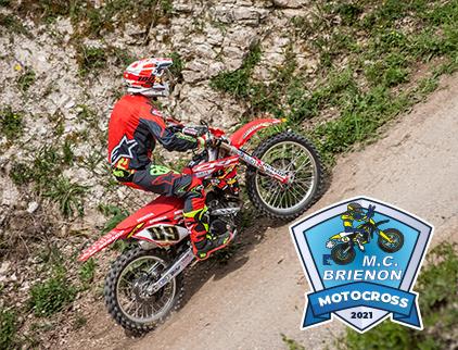 Moto Club Brienon - Championnat Bourgogne Franche Comté Trophée Ouest le Programme Juillet 2021