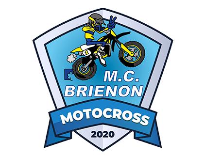 Championnat Motocross Bourgogne France-Comté Trophée Ouest 2020 - Photos et résultats