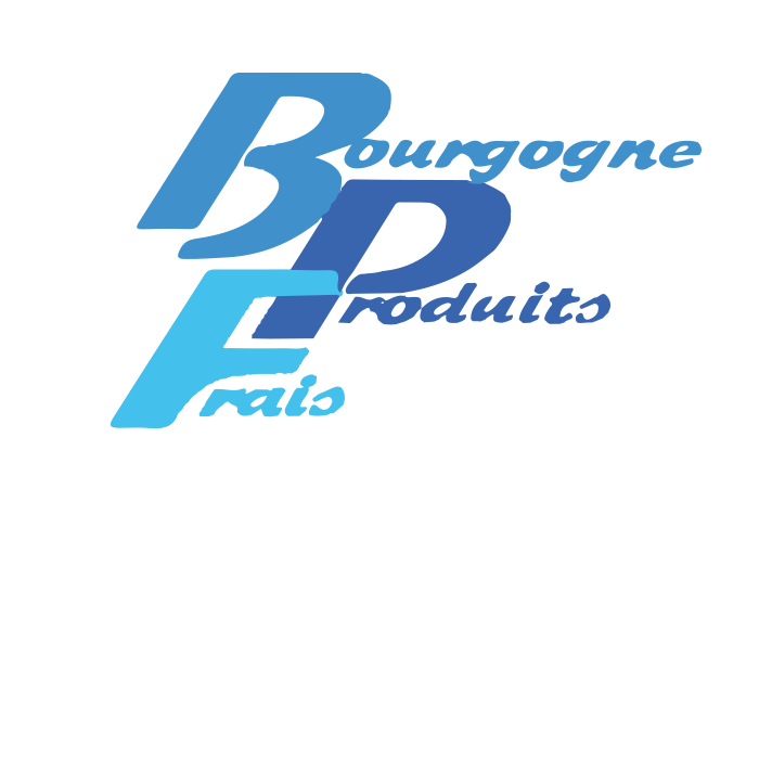 Bourgogne Produits Frais
