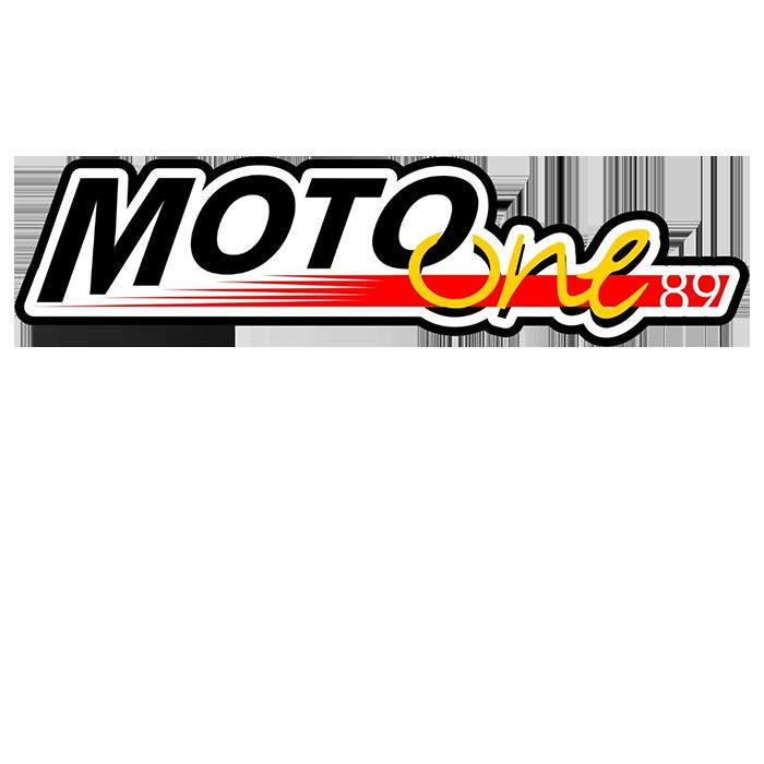 Moto One 89