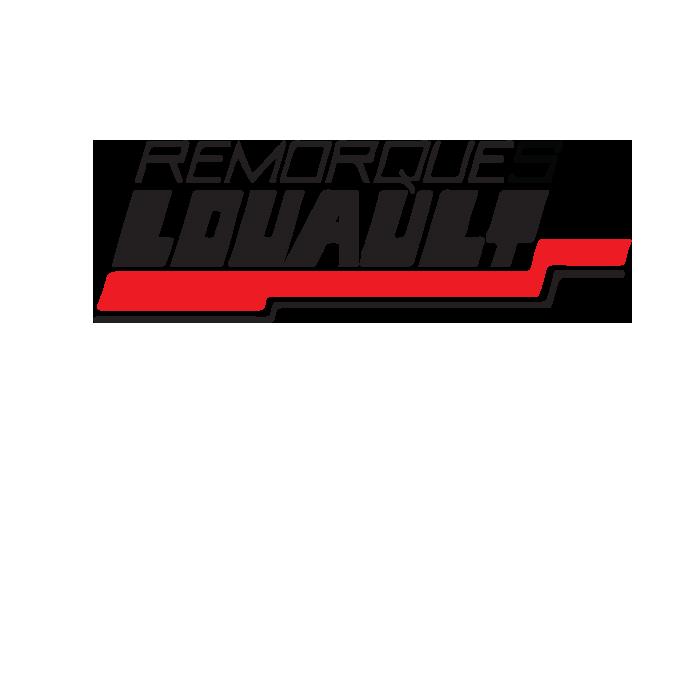 Remorques Louault