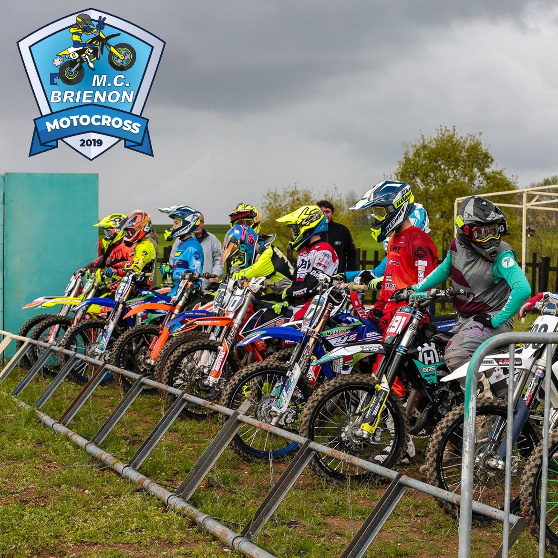 Finale du Championnat Bourgogne Franche-Comté Trophée Ouest 2019