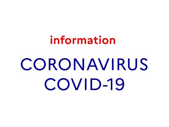 COVID-19 : ANNULATION DES ÉPREUVES MOTOCYCLISTES