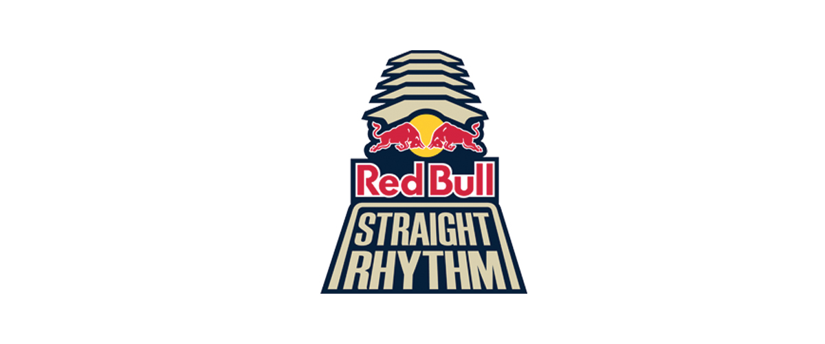 Thomas Ramette - RedBull Straigh Rhytm 2017