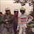 Stage Motocross 1988