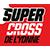 Toutes les vidéos du Supercross de l'Yonne 2001