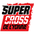 Vidéo du Supercross de l'Yonne 2007
