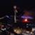 Supercross de l'Yonne 2016 - Extrait du Show Son et lumières